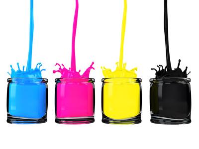 UV-Lackierungen, Öldrucklack, Dispersionslack und Co - UV-Lackierungen, Öldrucklack, Dispersionslack und Co