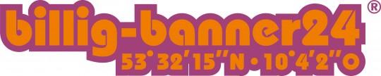 Werbung im Inernet lebt vor allem durch Banner - beispielsweise billig-banner24.de