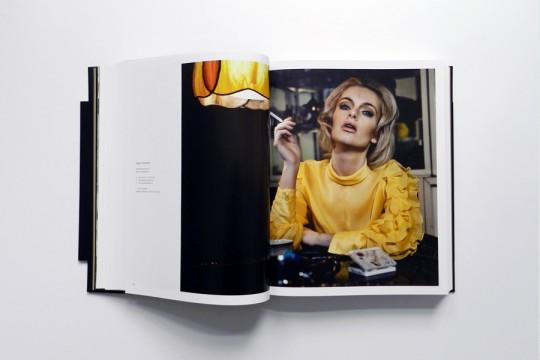 Cake Art Decor Neue Ausgabe :  BLICKFANG  Deutschlands beste Fotografen 2013/2014    OUT ...
