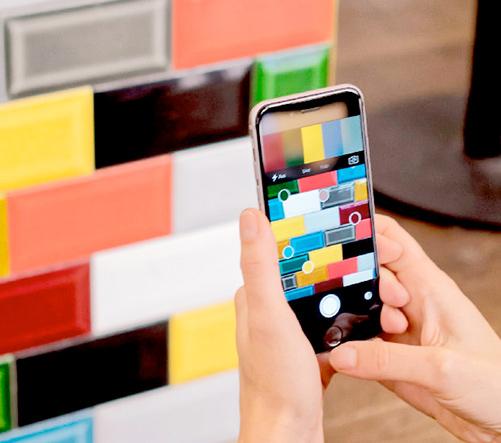 Unterwegs Ideen mit Mobile Apps einfangen